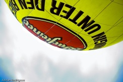 hot_air_baloon_export_test-1