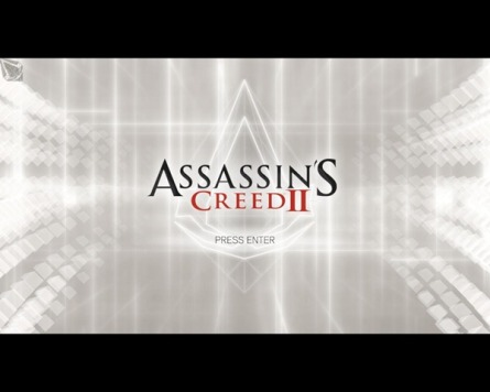 AssassinsCreedIIGame 2010-05-06 23-10-34-52
