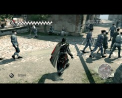 AssassinsCreedIIGame 2010-05-06 23-10-54-56
