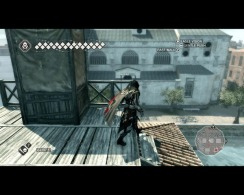 AssassinsCreedIIGame 2010-05-06 23-12-34-58