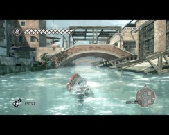 AssassinsCreedIIGame 2010-05-06 23-12-54-49
