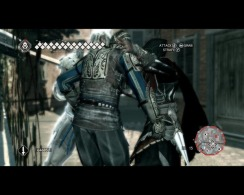 AssassinsCreedIIGame 2010-05-06 23-15-46-01