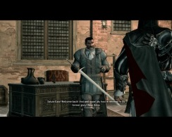 AssassinsCreedIIGame 2010-05-06 23-23-06-00
