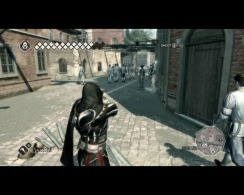 AssassinsCreedIIGame 2010-05-06 23-17-16-04