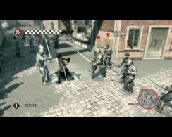 AssassinsCreedIIGame 2010-05-06 23-18-26-02