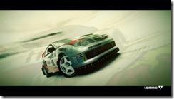 dirt3_game 2011-06-17 00-00-16-19