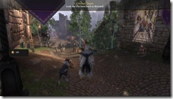Fable3 2011-07-15 03-06-24-07