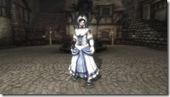 Fable3 2011-07-15 03-29-12-80