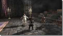 Fable3 2011-07-15 03-30-44-79