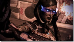 MassEffect3 2012-03-18 01-35-15-51