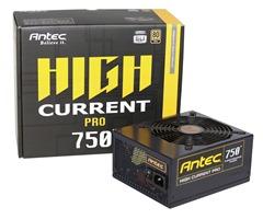 HCP750_s2