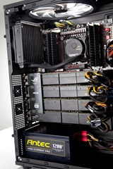 Eleven_Hundred_quad_SLI_closeup