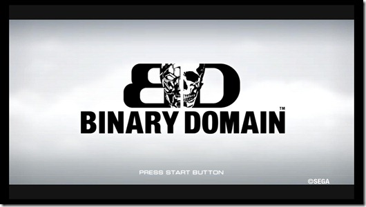 BinaryDomain 2012-06-21 22-44-40-92