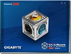 3D_Power