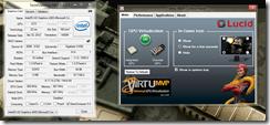 integratedgraphics_virtu