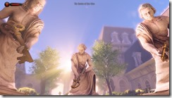 BioShockInfinite 2013-04-30 13-15-01-85