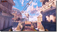 BioShockInfinite 2013-04-30 13-16-25-88