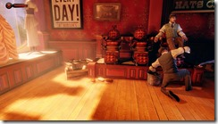 BioShockInfinite 2013-04-30 13-17-25-89