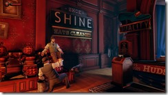 BioShockInfinite 2013-04-30 13-17-27-87