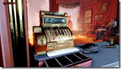 BioShockInfinite 2013-04-30 13-18-15-88