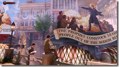 BioShockInfinite 2013-04-30 13-19-33-86