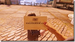 BioShockInfinite 2013-04-30 13-25-55-89