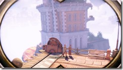 BioShockInfinite 2013-04-30 13-26-35-90