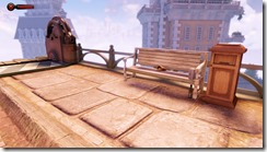BioShockInfinite 2013-04-30 13-26-45-87
