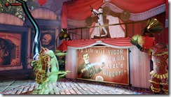 BioShockInfinite 2013-04-30 13-28-21-87