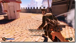 BioShockInfinite 2013-04-30 13-45-15-88