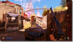 BioShockInfinite 2013-04-30 13-45-43-88