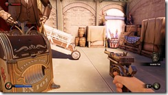 BioShockInfinite 2013-04-30 13-45-59-89