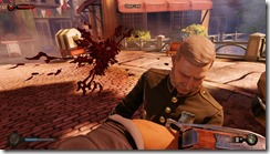 BioShockInfinite 2013-04-30 13-48-21-90