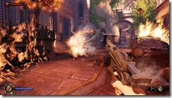 BioShockInfinite 2013-04-30 13-49-17-88