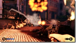 BioShockInfinite 2013-04-30 13-49-19-87