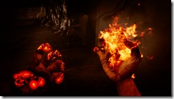 BioShockInfinite 2013-04-30 13-49-41-88