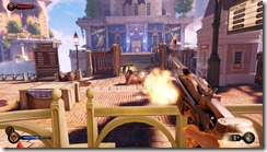 BioShockInfinite 2013-04-30 13-50-21-86