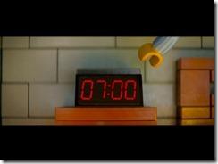 LEGOEMMET 2014-02-10 22-15-38-91