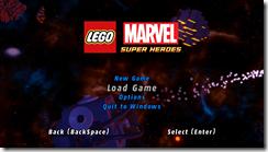 LEGOMARVEL 2014-02-13 00-05-07-29