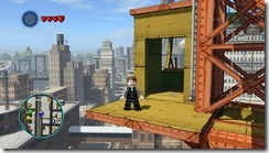 LEGOMARVEL 2014-02-13 00-15-25-06