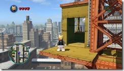 LEGOMARVEL 2014-02-13 00-15-32-05