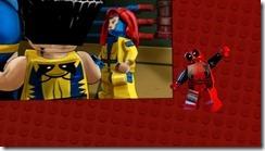 LEGOMARVEL 2014-02-13 01-08-25-00