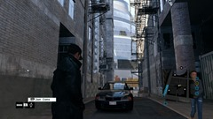 Watch_Dogs 2014-06-04 19-46-37-20