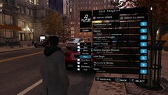 Watch_Dogs 2014-06-04 21-30-38-07