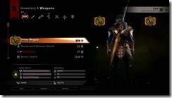 DragonAgeInquisition 2015-01-05 23-21-01-79