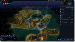 civilizationbe_dx11 2014-11-25 19-26-41-24