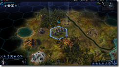civilizationbe_dx11 2014-11-25 19-27-42-12