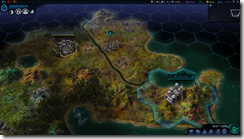 civilizationbe_dx11 2014-11-25 19-29-48-69