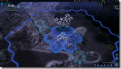 civilizationbe_dx11 2014-11-25 19-33-06-10