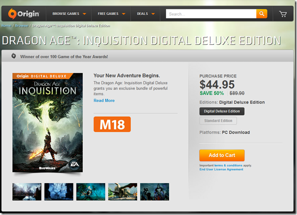dragonageinquisition